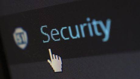Tips for Secure WordPress Website Design and Development