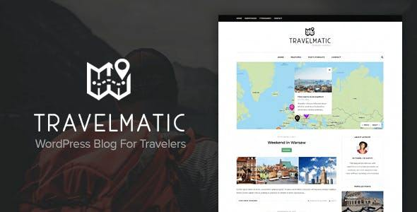 Travelmatic