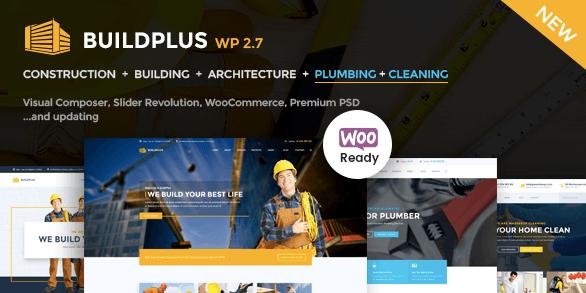 BuildPlus